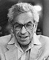 Erdös (1913 - 1996)
