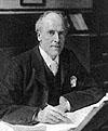 Pearson (1857 - 1936)