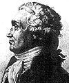 Condorcet (1743 - 1794)
