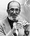 Halmos (1916 - 2006)