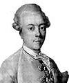 Bézout (1730 - 1793)