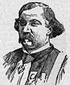 Lissajous (1822 - 1880)