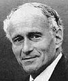 Schwartz (1915 - 2002)