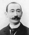 Vessiot (1865 - 1952)