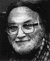 Zorn (1906 - 1993)