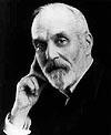 Dudeney (1857 - 1930)