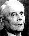 Krull (1899 - 1971)