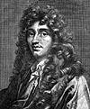 Huygens (1629 - 1695)