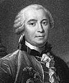 Buffon (1707 - 1788)