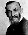 Peano (1858 - 1932)