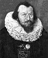 Schickard (1592 - 1635)