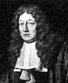 Hudde (1628 - 1704)