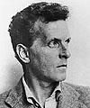 Wittgenstein (1899 - 1954)