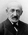 Gordan (1837 - 1912)