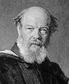 Tait (1831 - 1901)