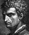 Alberti (1404 - 1472)