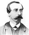 Laguerre (1834 - 1886)