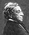 Balmer (1825 - 1898)