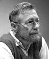 Dijkstra (1930 - 2002)