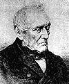 Simpson (1710 - 1761)