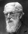 Thompson (1860 - 1948)
