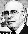 Euwe (1901 - 1981)