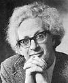 Fröhlich (1916 - 2001)