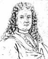 Riccati (1676 - 1754)