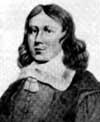 van Schooten (1615 - 1660)