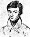 Galois (1811 - 1832)