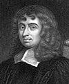 Barrow (1630 - 1677)