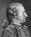 Clairaut (1713 - 1765)