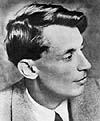 Caccioppoli (1904 - 1959)