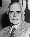 Titchmarsh (1899 - 1963)