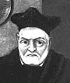 Guldin (1577 - 1643)