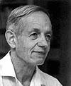 Nash (1928 - 2015)