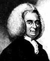 Maclaurin (1698 - 1746)