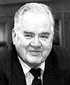Tukey (1915 - 2000)