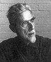 Escher (1898 - 1972)