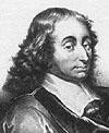 Pascal (1623 - 1662)