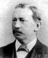 Forsyth (1858 - 1942)
