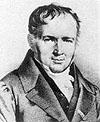 Poisson (1781 - 1840)