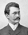 Minkowski (1864 - 1909)