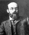 Johnson (1858 - 1931)