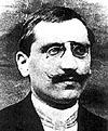 Lebesgue (1875 - 1941)