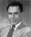 Hurewicz (1904 - 1956)