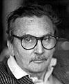 Berge (1926 - 2002)