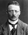 Fischer (1875 - 1954)