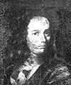 Hermann (1678 - 1733)
