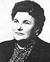 Oleinik (1925 - 2001)